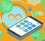 Le côté pratique et les avantages des comparaisons en ligne des mutuelles santé