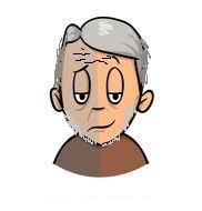 Mutuelle santé senior : la dépression