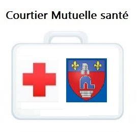 Meilleures mutuelles santé à Cergy Pontoise