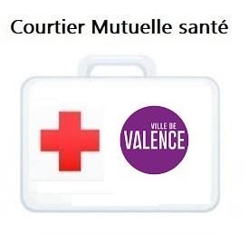 Meilleures mutuelles santé à Valence