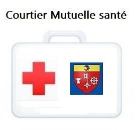 Meilleures mutuelles santé à Vénissieux