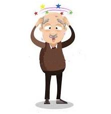 Mutuelle santé senior; les syncopes