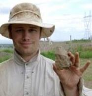Mutuelle profession libérale : archéologue