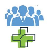 Mutuelle santé et prévoyance pour dirigeants et TNS