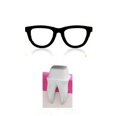 Mutuelle senior et  le reste à charge 0 sur l'optique et le dentaire