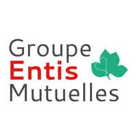 UMG ENTIS MUTUELLES : Liste du réseau partenaires