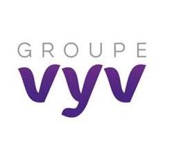 Groupe mutualiste VYV :  réseaux  mutuelles santé