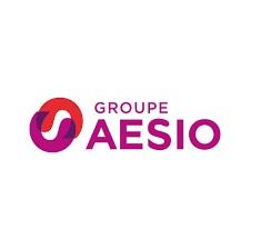 AESIO complémentaire santé entreprise