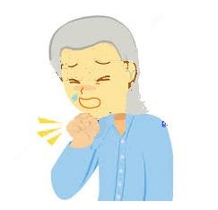 Mutuelle santé senior : la bronchite chronique en BPCO