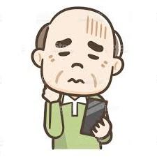 Mutuelle santé senior: les maux d'estomac