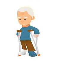 Mutuelle santé senior: prise en charge de l'ergothérapie