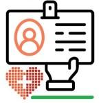 Critères pour choisir la meilleure complémentaire santé individuelle