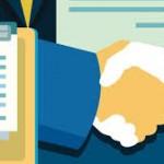 Définition des contrats mutuelles collectives ou de groupe
