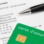 Frais médicaux et les taux de remboursement des mutuelle santé