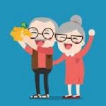 Mutuelle retraite : choisir la bonne formule économique