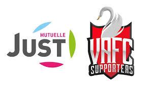 Just Mutuelle offre solution santé pour indépendants et entrepreneurs