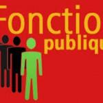 Mutuelle pour les agents de la fonction publique – comment ça marche?