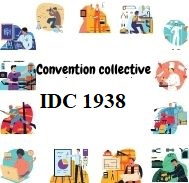 Mutuelle entreprise – Convention collective Abattoirs – IDCC 1938