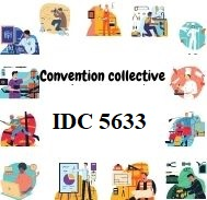 Mutuelle entreprise – Convention collective accords CFA-BTP – IDCC 5633
