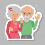 Comment choisir sa mutuelle senior quant on prend sa retraite?