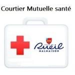 Comparer les meilleures mutuelles à Rueil-Malmaison