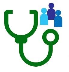 Mutuelle santé entreprise – comment ça fonctionne ?