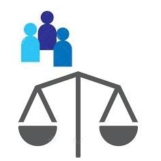 Mutuelle obligatoire santé d'entreprise - Les règles légales en 2021