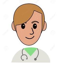 Rôle central du médecin traitant dans le parcours de soins coordonnés